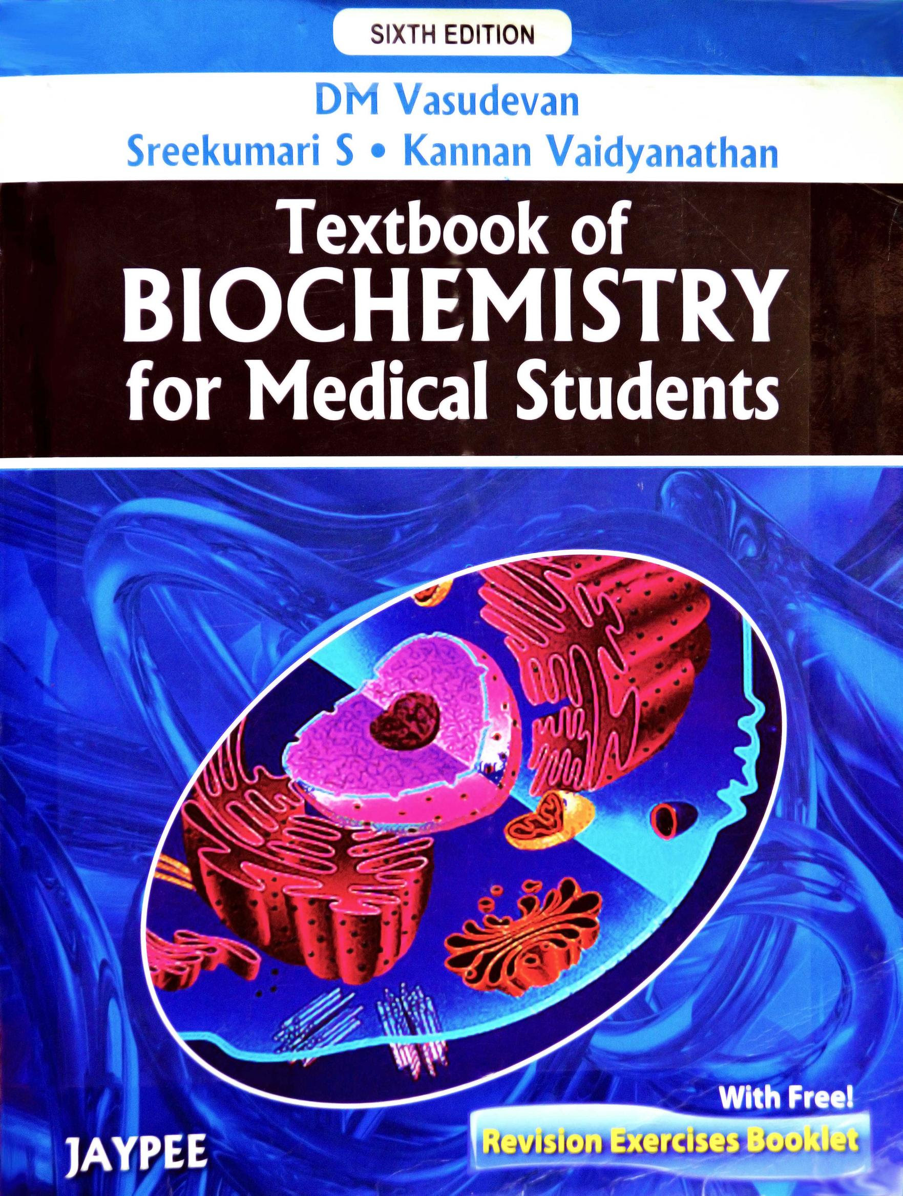 Free API Textbook of Medicine (9th Edition) PDF Download
