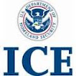 Immigration officer describes ICE processes, but offers few local details