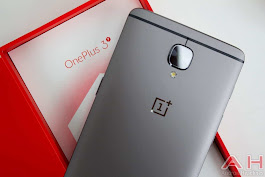 OxygenOS 4.5.0 For OnePlus 3 and 3T Adds New Features | Androidheadlines.com