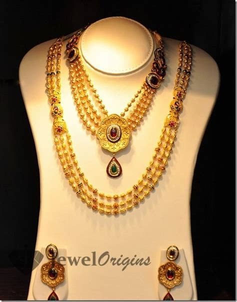 joy alukkas light weight wedding jewellery with price