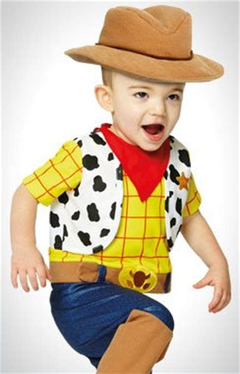 Kids Fancy Dress Costumes & Accessories   Party Delights