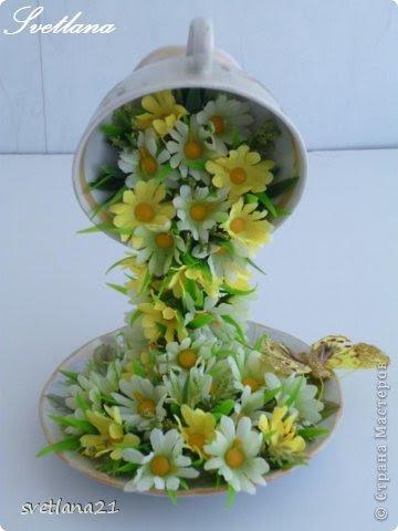 цветочная чашка (11) (360x480, 29Kb)