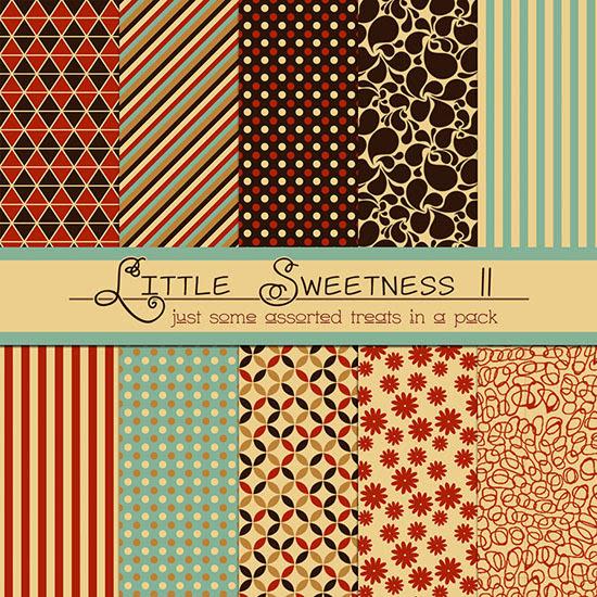free_little_sweetness_11_by_teacheryanie-d7ej52l