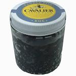 Buy   caviar Paddlefish Roe   Shop Tita Italian