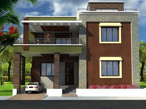 Simple House Front Design Home Design Ideas