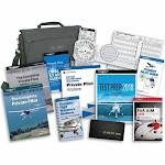 ASA Complete Private Pilot Kit - Part 61