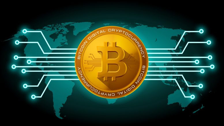 Image result for Bitcoin's price bubble will burst under government pressure