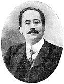 Alves Veiga