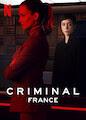 Criminal: France - Season 1