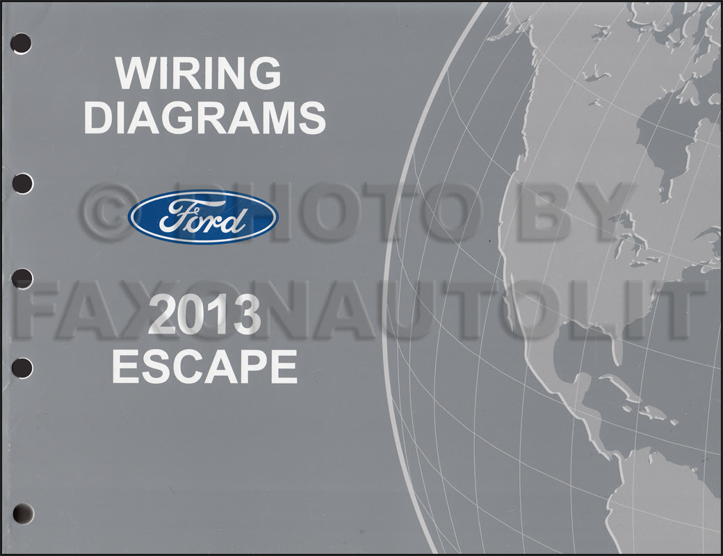 Diagram 2012 Ford Escape Gas Wiring Diagram Original Full Version Hd Quality Diagram Original Schematicterms Media90 It