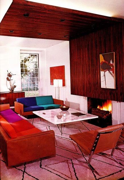 Home Decor Photos Decoration U S A 1965 By Jose Wilson