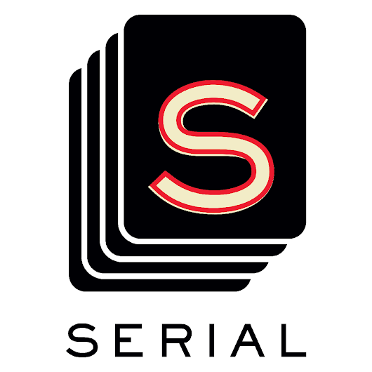 Donate to Serial