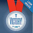 Victory!: The World's Leading Experts, Tom Hopkins, Nick Nanton: 9780988641839: Amazon.com: Books