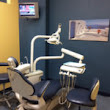 Our Facilities - Weston Dental Office