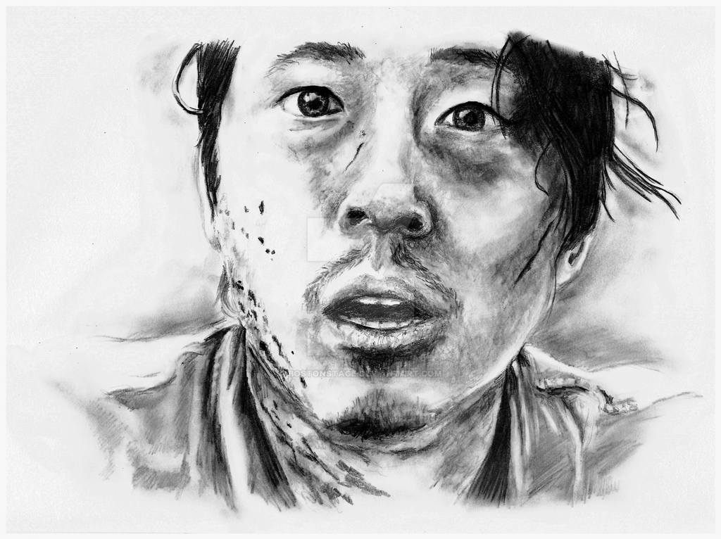 http://img11.deviantart.net/11fe/i/2015/312/e/4/glenn___the_walking_dead_by_bostonstage-d9fzbl3.png