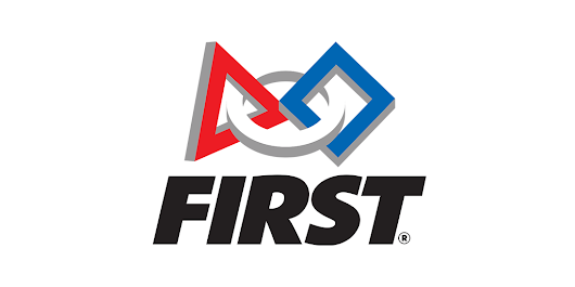 FIRST Robotics Competition Game & Season Info