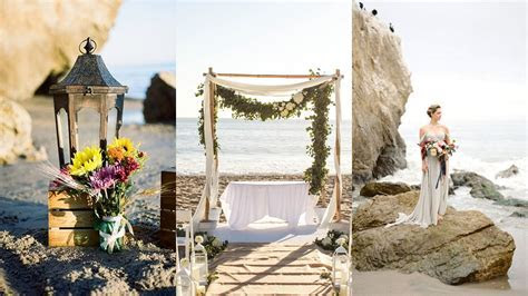 Top 3 Wedding Venues U.S   Scroll Wedding Invitations