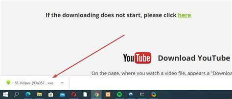 lebih praktis inilah   youtube  software