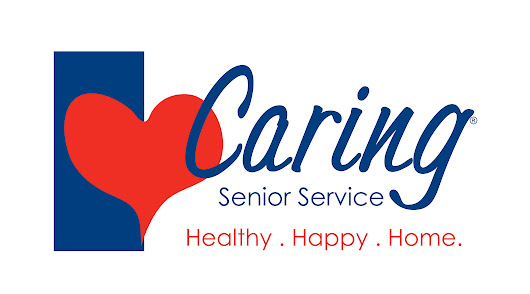 Looking for Senior Home Care? | Caring Senior Service