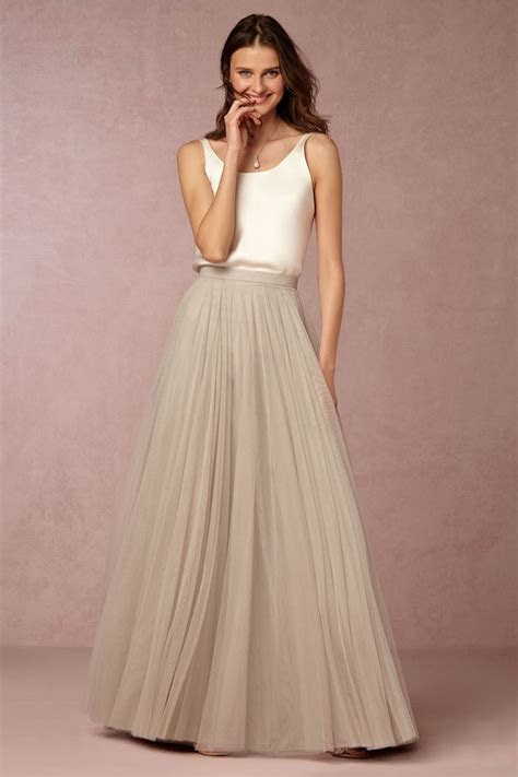 perpetuity camisole  amora skirt  atbhldn