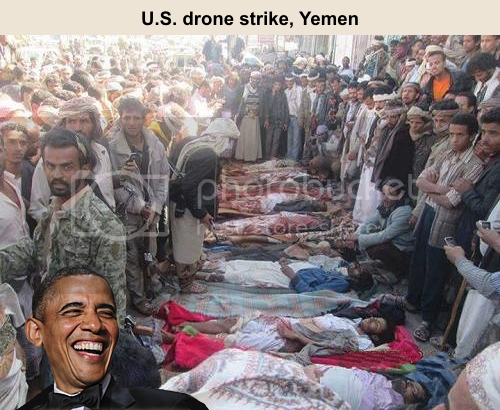 may2016 photo dronestrike_yemen_zpstg86jwqm.png
