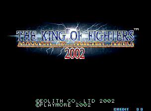 https://furiaarcade.blogspot.com.br/p/the-king-of-fighters-2002.html