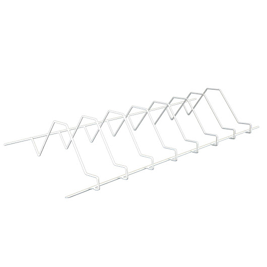 Avery File Rack (Wrap-Around Style) | Ausrecord