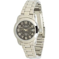 Timex Elevated Classics Sport Chic Watch
