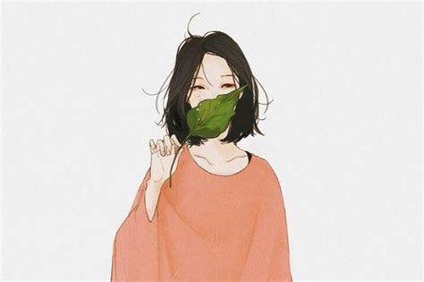 aesthetic anime anime boy anime girl colorful