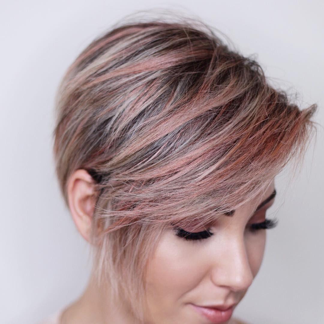 10 Best Bob Hairstyles For 2018 Cute Short Bob Haircuts For Women
