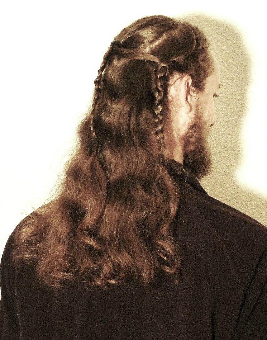 modele coupe de cheveux en v