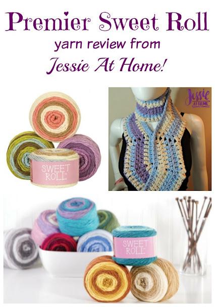 My Hobby is Crochet - Community on Google+ - Community ...