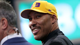 4 hilarious moments from LaVar Ball's bizarre CNN interview | NBA | Sporting News
