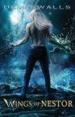 Wings of Nestor: Solus Series Book Three