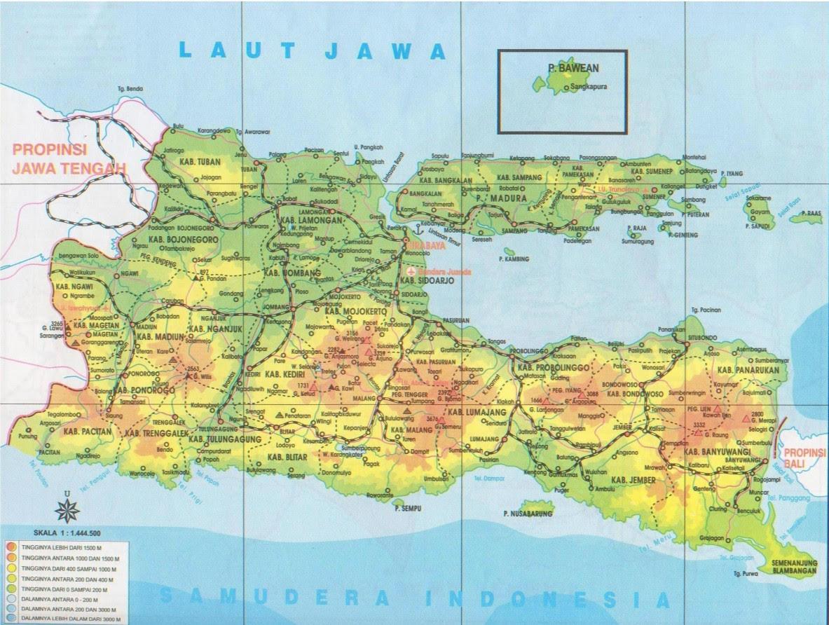 Travel Yogyakarta Jogja tour Transport Picture Of Jogja    Bali Tourist Destinations: 87 YOGYAKARTA DESTINATION