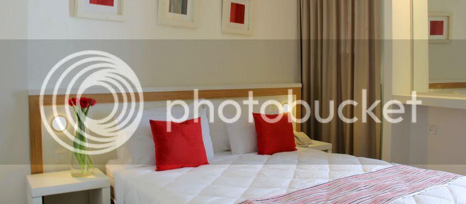 photo hotel_zps7af0479d.jpg