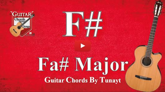 Gitar Dersi Guitar Lessons - Google+