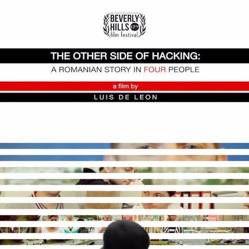 The Other Side Of Hacking (sample) by Sunny Choi Music