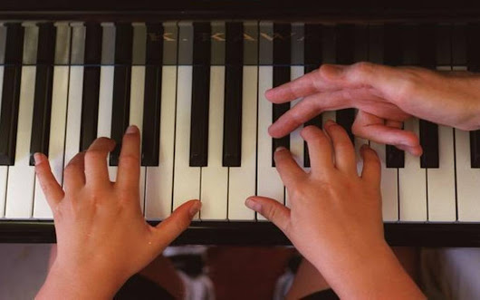 In the Kansas school funding debate, leave Sumner Academy's piano alone