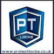 Protech Locks Locksmiths, Peterborough | Locksmiths - Yell
