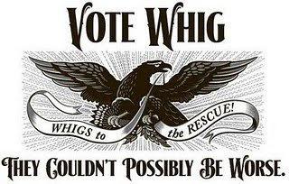 http://www.delawareliberal.net/wp-content/uploads/2013/11/MWP.jpg