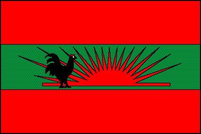 Bandeira da Unita.jpg - 32.25 KB