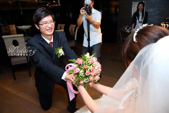 婚禮紀錄 (52)