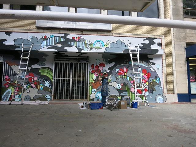 IMG_6097-2013-10-16-Sarah-Emerson-Elevate-Mammal-Gallery-Broad-Street-Atlanta