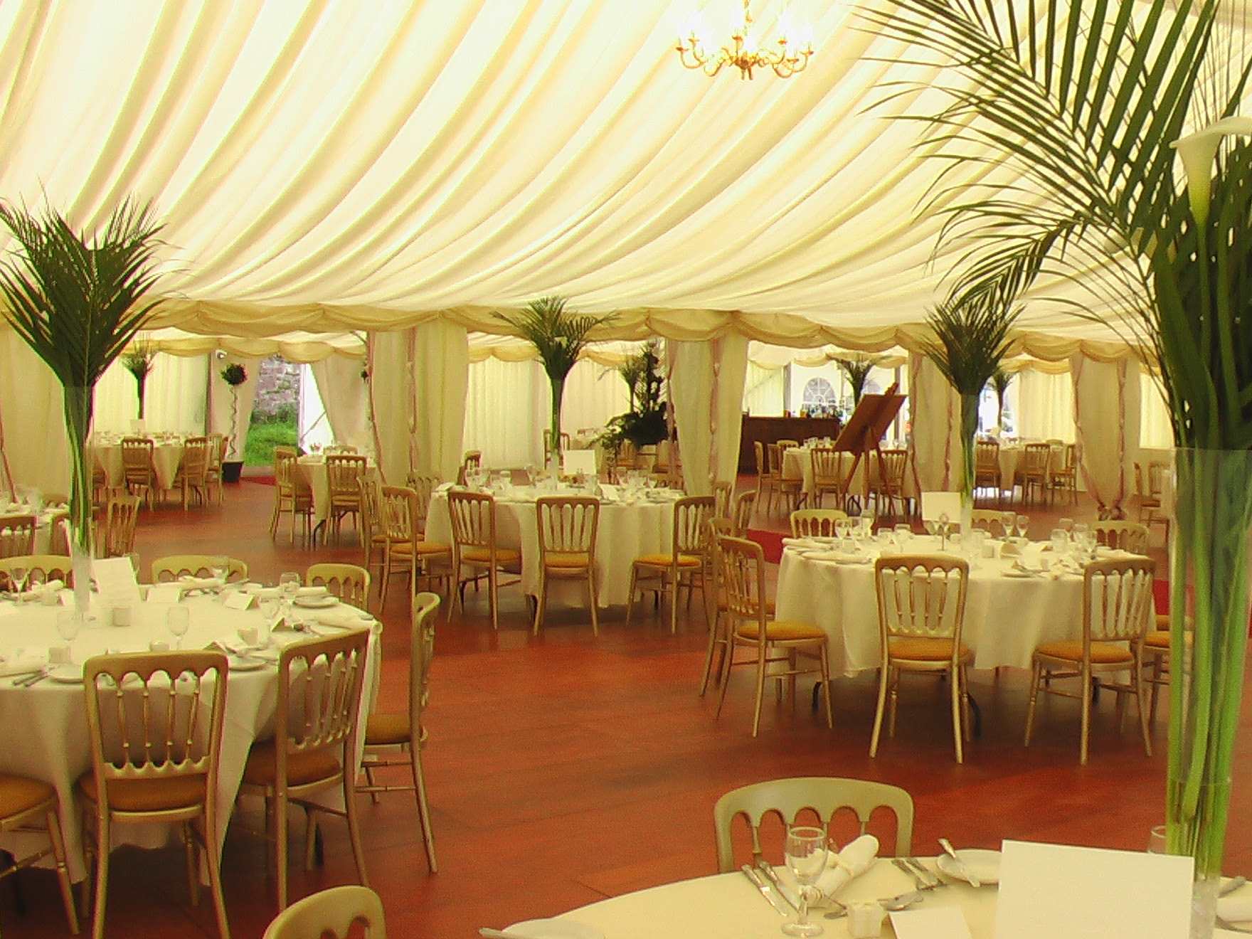 Wedding Marquee Decoration Gallery Wedding Decoration Ideas