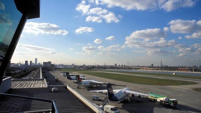 Productos Para El Hogar Por Marca Airport In London Closest To The City