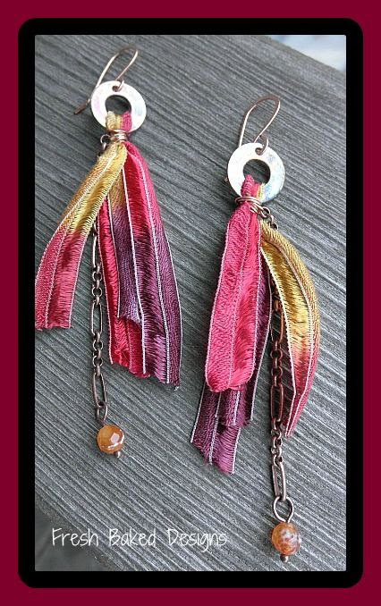 lynda-sari-ribbon-earrings