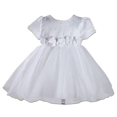 luxury womens dresses   christening playzoacom