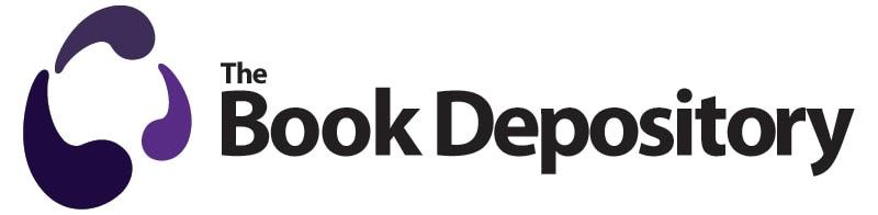 http://www.the-digital-reader.com/wp-content/uploads/2011/07/the_book_depository_logo.jpg