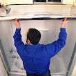 How to Replace a Shower Stall Door